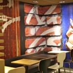 restaurant-marseille-lovespots-macdonald-4