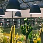 restaurant-marseille-lovespots-macdonald-5