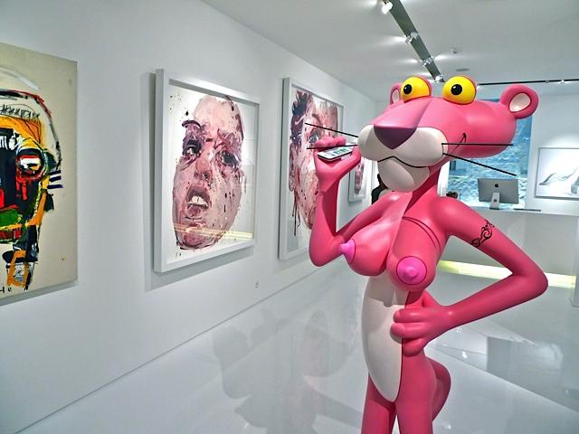 galerie-marseille-lovespots-davidpluskwa-art-contemporain-1