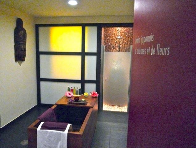 massage thai marseille vieux port