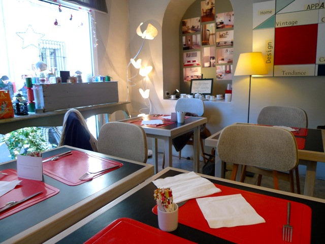hotel-marseille-lovespots-cafe-edmond