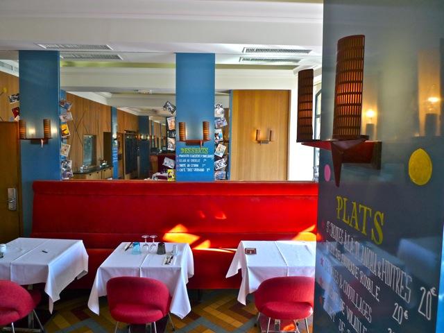 restaurant-marseille-lovespots-lerelai50