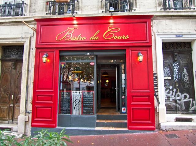 restaurants-marseille-lovespots-bistrotducours-1