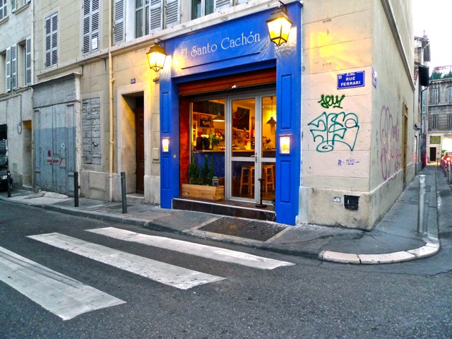 restaurants-marseille-lovespots-santocachon-1