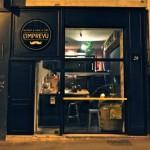 bar-a-vins_marseille_lovespots_limprevu-1