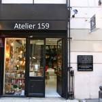 deco-marseille-lovespots-atelier-159_05