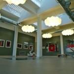 musees_marseille_lovespots_regards-de-provence-1