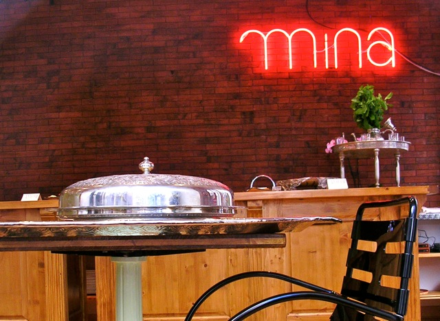restaurants_marseille_love-spots-mina-cook