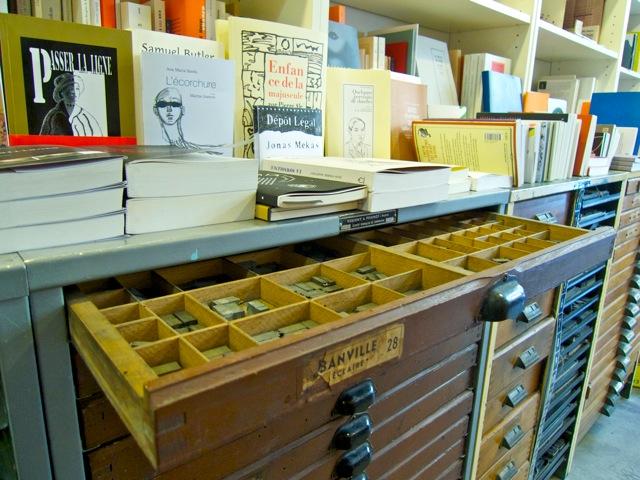 librairies_marseille_lovespots_lievre-de-mars