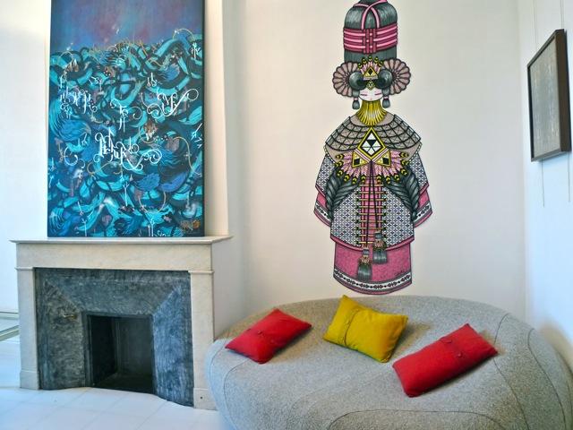 chambre-d-hotes_marseille_locespots_l-appartement