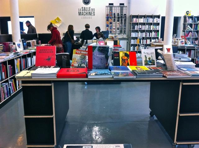 librairie_marseille_salle-des-machines