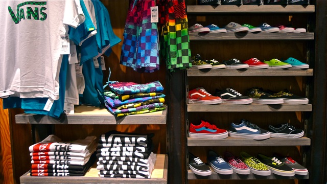 shopping_marseille_lovespots_vans
