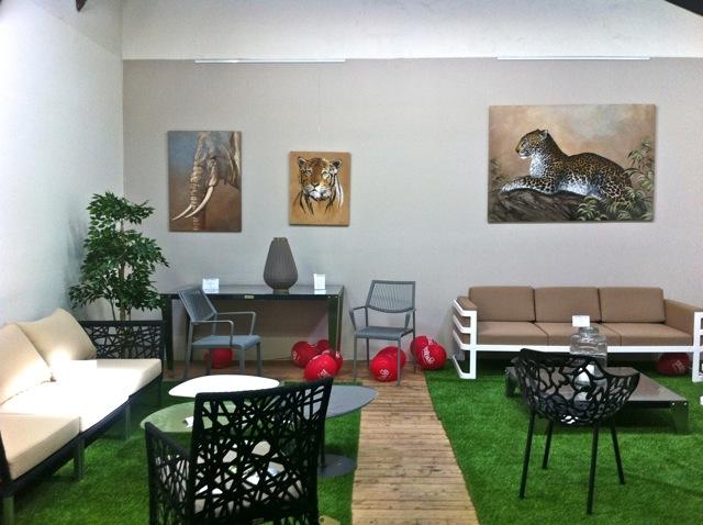 l autre ornithorynque love spots marseille. Black Bedroom Furniture Sets. Home Design Ideas