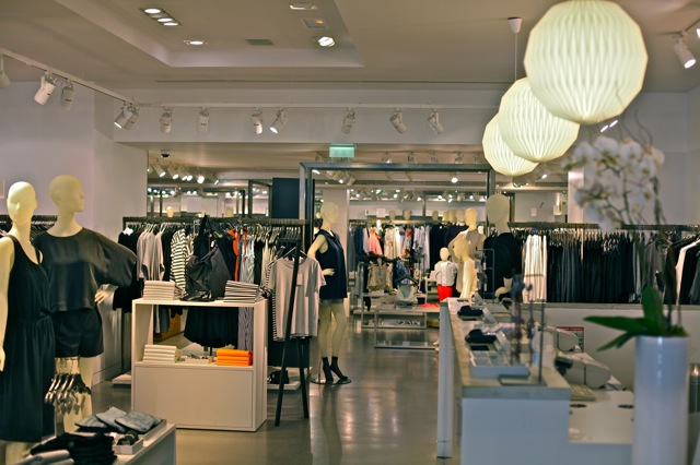 shopping_marseille_lovespots_cos