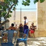 restaurant_marseille_lovespots_cafe-borely_01