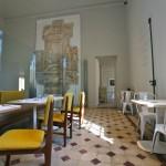 restaurant_marseille_lovespots_cafe-borely_03
