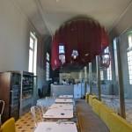 restaurant_marseille_lovespots_cafe-borely_04