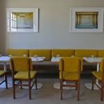 restaurant_marseille_lovespots_cafe-borely_05