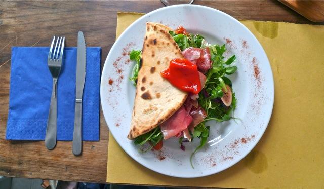 restaurant_marseille_mlovespots_salumeria