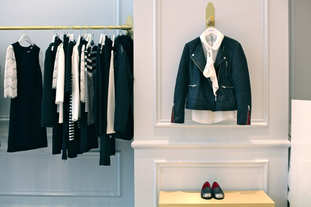 shopping-marseille_claudie-pierlot