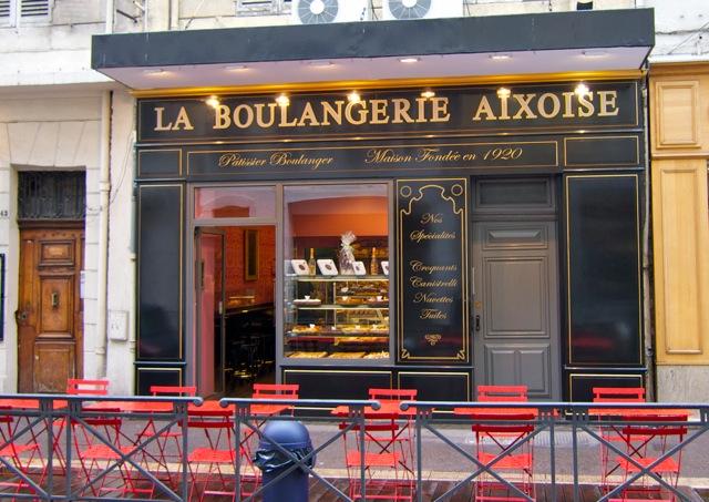 boulangerie_marseille_lovespots_boulangerie-aixoise