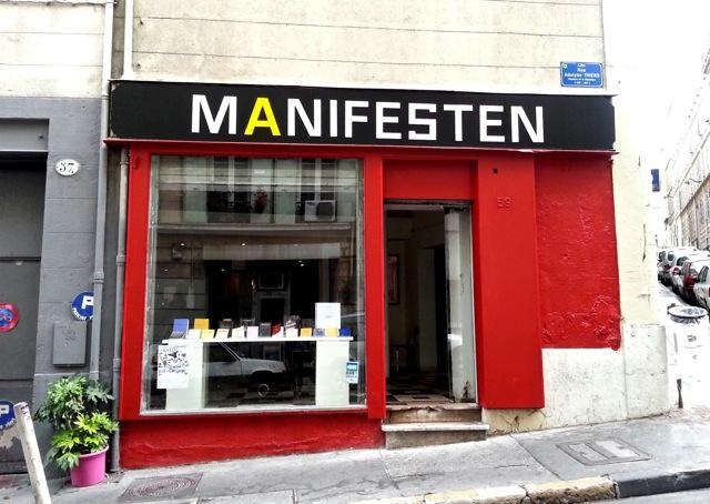 librairie_marseille_lovespots_manifesten