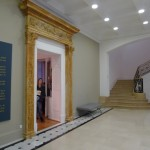 musee_marseille_lovespots_cantini_01