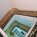 musee_marseille_lovespots_cantini_02
