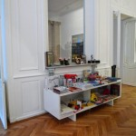 musee_marseille_lovespots_cantini_03