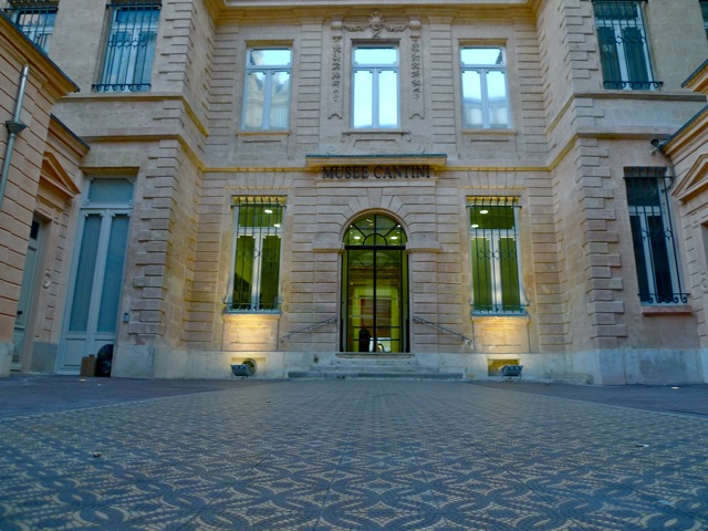 musee_marseille_lovespots_cantini_05