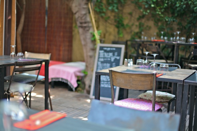 restaurant_marseille_lovespots_blonde-et-brune_01