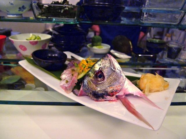 restaurant_marseille_lovespots_sushiqui_01