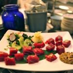 restaurant_marseille_lovespots_sushiqui_02