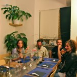 restaurant_marseille_lovespots_sushiqui_04
