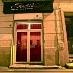 restaurant_marseille_lovespots_sushiqui_05