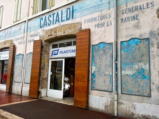shopping_marseille__castaldi