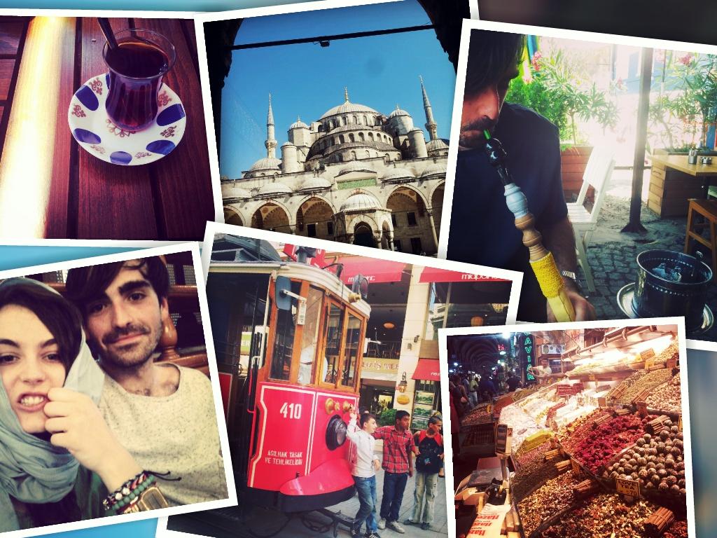 love-trips_istambul