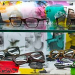 optique_marseille_lovespots_carrel_01