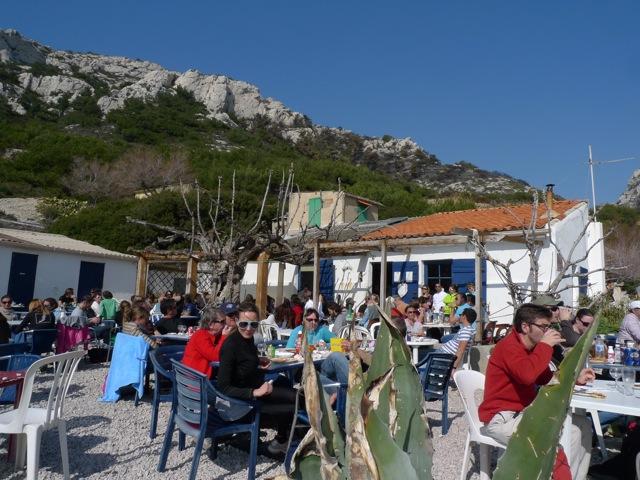 restaurant_marseille_lovespots_chez-le-belge