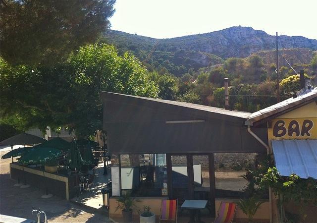 restaurant_marseille_lovespots_chez-ze