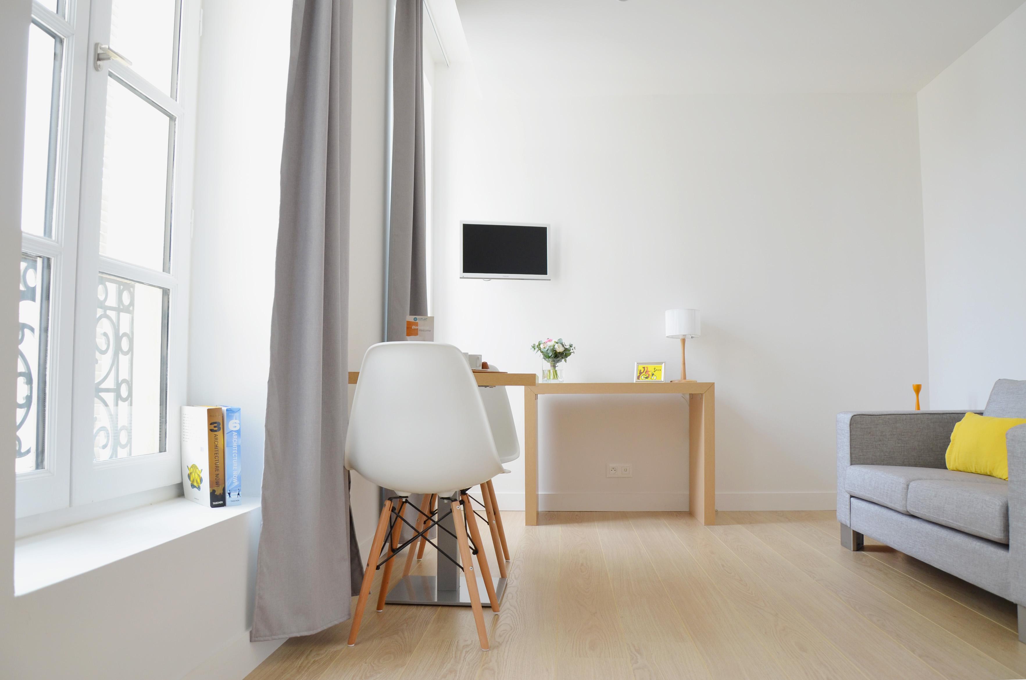 r sidence marseille hiflat love spots. Black Bedroom Furniture Sets. Home Design Ideas