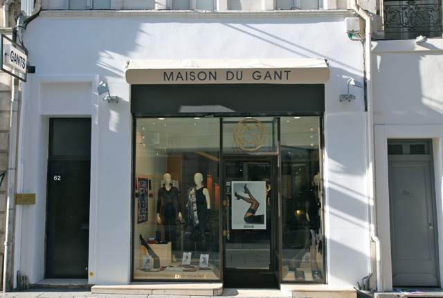 la maison du gant love spots marseille. Black Bedroom Furniture Sets. Home Design Ideas
