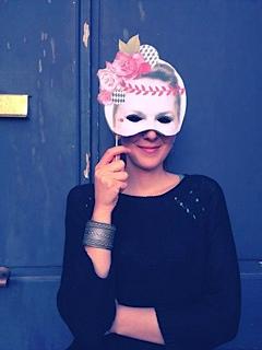 lolita-picco_love-dates