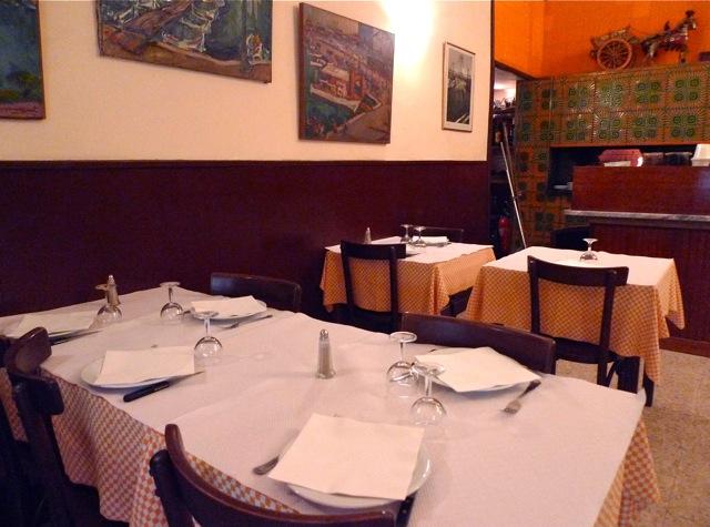 restaurant_marseille_lovespots_chez-vincent_le-vesuve