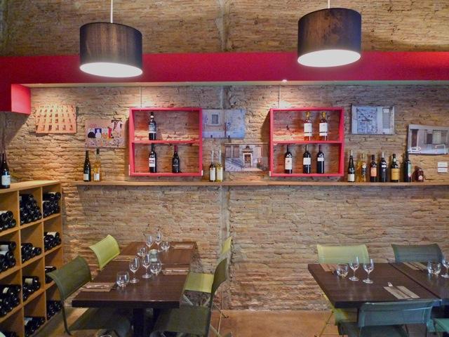 restaurant_marseille_lovespots_enoteka_01