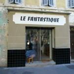 restaurant_marseille_lovespots_le-fantastique_01