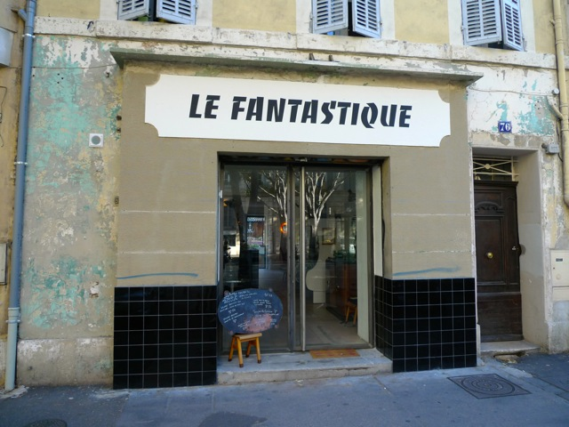 restaurant_marseille_lovespots_le-fantastique_01