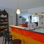 restaurant_marseille_lovespots_le-fantastique_02