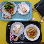 restaurant_marseille_lovespots_le-fantastique_03