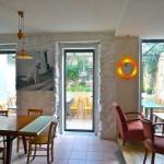 restaurant_marseille_lovespots_le-fantastique_04
